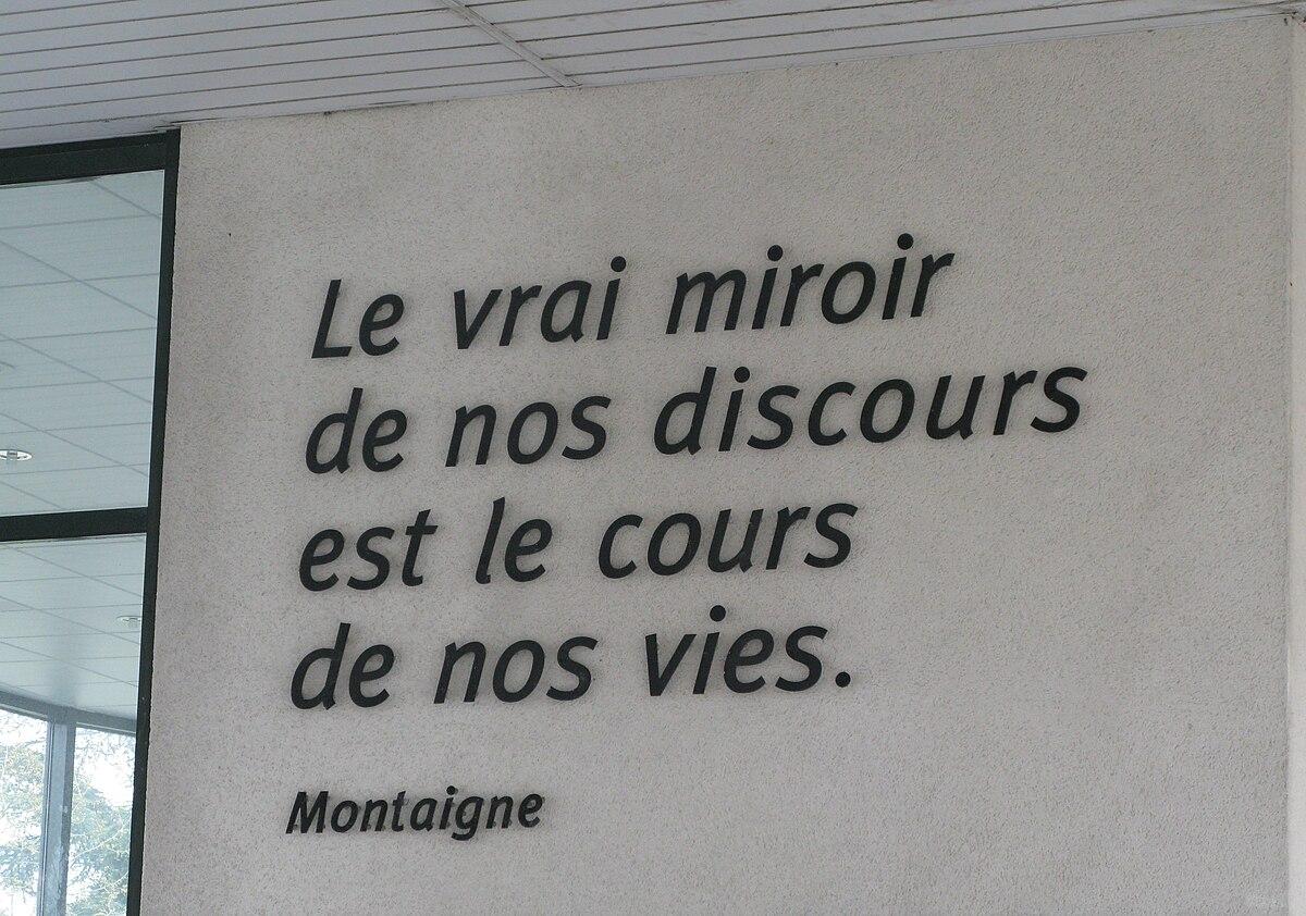 File Universite Rennes 2 Batiment Presidence Citation