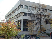 University Centre at University of Manitoba.jpg