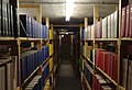 University Park MMB M8 George Green Library.jpg