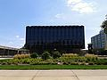 University of Chicago Law Library by Matthew Bisanz.jpg