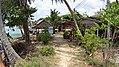 Unnamed Road, Tambon Ban Tai, Amphoe Ko Pha-ngan, Chang Wat Surat Thani 84280, Thailand - panoramio.jpg