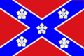 Unofficial Flag of Frasnes-lez-Anvaing.png