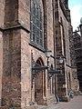 Unser Lieben Frauen Kirche 0044.jpg