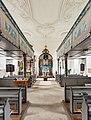 Untermerzbach Simultankirche Altar-20191027-RM-170333.jpg