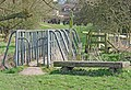 Upper Burston Bridge - geograph.org.uk - 1263605.jpg