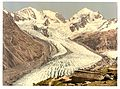 Upper Engadine, Roseg Glacier and Alp Ota, Grisons, Switzerland-LCCN2001703005.jpg