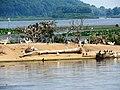 Upper Mississippi River National Wildlife and Fish Refuge 04.jpg