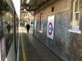 Upton Park tube station 2005-12-10.jpg