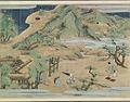 Urashima Taro handscroll from Bodleian Library 9.jpg