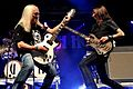 Uriah Heep blacksheep 2016 7675.jpg