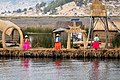 Uros Floating Islands-nX-23.jpg
