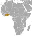 Ursine Colobus area.png