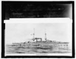 Us battleships colorado.tif