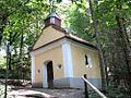 Usterling-Johanneskapelle.jpg