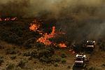 Utah Army National Guard fights northern Utah fires 130812-F-PD696-871.jpg
