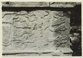 Utgrävningar i Teotihuacan (1932) - SMVK - 0307.f.0091.tif