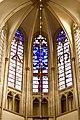 Utrecht-domkerk-a.jpg