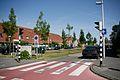 Utrecht 23 (8337998560).jpg