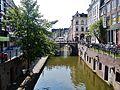 Utrecht Oude Gracht 27.jpg