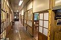 Uwaoka Elementary School, Ibaraki 10.jpg