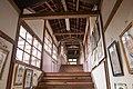 Uwaoka Elementary School, Ibaraki 11.jpg