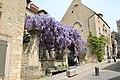 Vézelay - 45.jpg