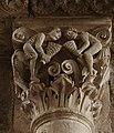 Vézelay Nef Chapiteau 230608 08.jpg
