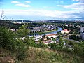 Výhled z Baby na Vltavu v Bubenči.jpg