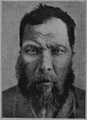 V.M. Doroshevich-Sakhalin. Part II. Types of prisoners-9.png
