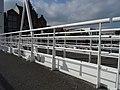 V.O.C.-brug - Delfshaven - Rotterdam - Railings.jpg
