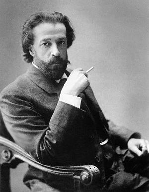 Vladimir Vladimirovich Sherwood - V. V. Sherwood, ca. 1900s