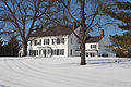 VAN HORNE HOUSE, SOMERSET COUNTY, NJ.jpg