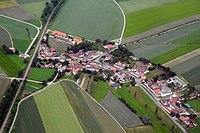 VFR Ostösterreich 5845700331.jpg