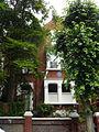 VINAYAK DAMODAR SAVARKAR - 65 Cromwell Avenue Highgate London N6 5HS.jpg