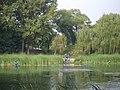 VM Yuanmingyuan ponds 4421.jpg