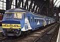 VTM trein in Antwerpen.jpg