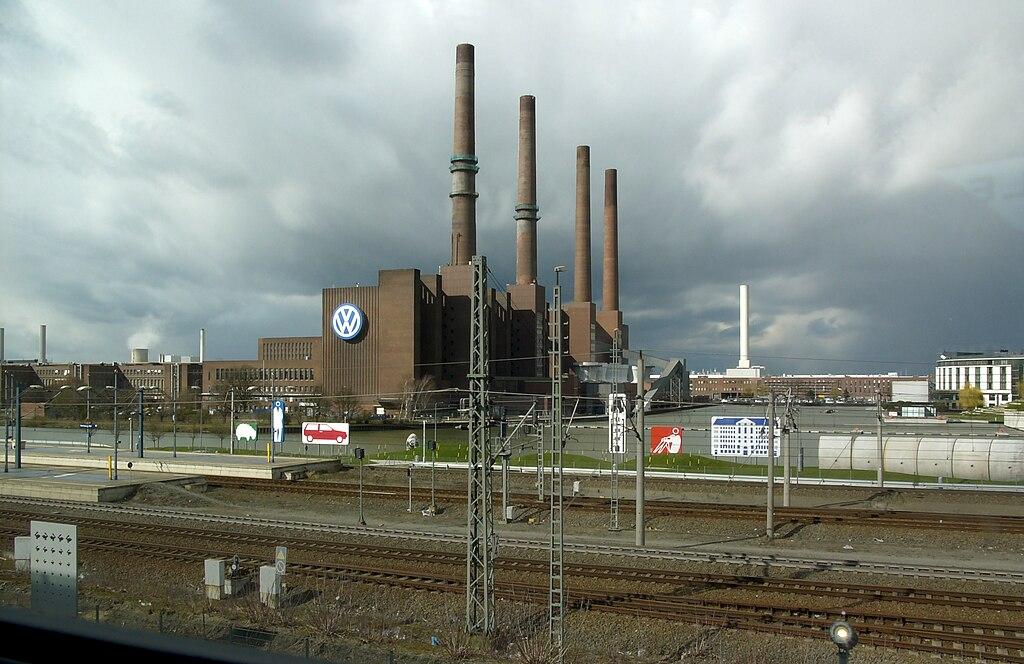 VW-factory-wolfsburg hg.jpg
