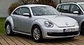 VW Beetle – Frontansicht, 11. Februar 2013, Düsseldorf.jpg