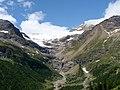 Vadret Palü - panoramio.jpg