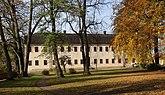 Fil:Vadstena kloster 106.jpg