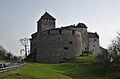 Vaduz - 31032014 - Vaduz castle 1.jpg