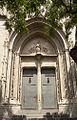 València, Sant Joan del Mercat-PM 52000.jpg