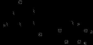 virushämmande läkemedel herpes