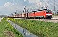 Valburg DBC 189 068-189 072 met cokestrein (DB Fals164) r Emmerich (33039751533).jpg