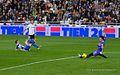Valencia CF - Español 2012 ^11 - Flickr - Víctor Gutiérrez Navarro.jpg