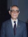 Valentin Vitalyevich Rumyantsev.png