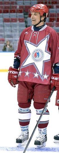 Valeri Kamensky at Sochi in 2014 (cropped).jpg