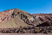 Valle Arcoiris, Río Grande, Chile, 2016-02-05, DD 27.JPG