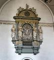 Valleberga altar group.jpg