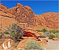 Valley of Fire, Nevada 5-2-14za (14349797338).jpg